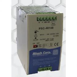 PSC-24124 PSC Compact Class 2 Series Altech Corp