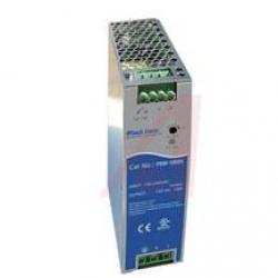 ALTECH PSW-12024 Power Supply