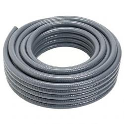 1 IN CARFLEX LIQUIDTIGHT 100FT COIL