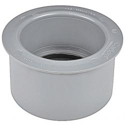 1-1/4 IN X 1 IN REDUCER BUSHING