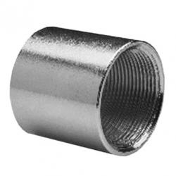 CONDUIT 1/2-GALV-CPLG COUPLING TPZ 51