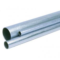 CONDUIT 2-1/2-EMT ELEC METALLIC TBG