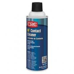 HF CONTACT CLEANER (HIGH FLASH)