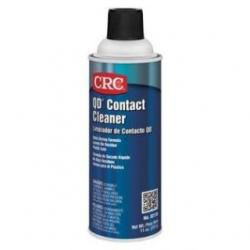 QD CONTACT CLEANER (QUICK DRY)