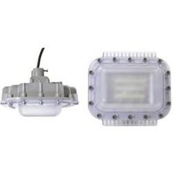 DIALIGHT DUROSITE LED AREA