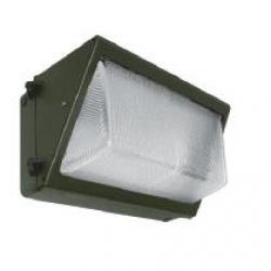 120-277 volt UL and DL 70 watt 8900 lumen 5000 Kelvin Large LED Flood Light