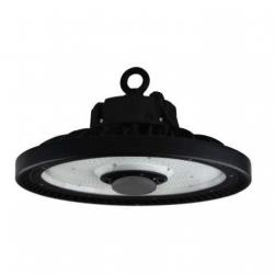 (THIS ITEM IS DISCONTINUED)                       LED HIGH BAY 150W 21,300 LUMENS 480VAC