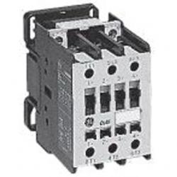 CONTACTOR 10HP@460, IEC CL02A310TJ