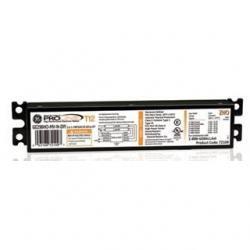 93866 ELECTRONIC BALLAST (DISCONTINUED)