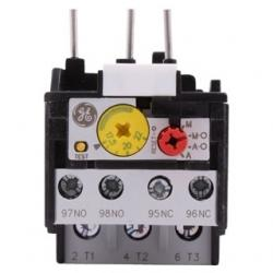 THERMAL OVERLOAD RELAY 2,5-4,1A