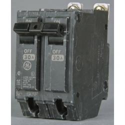 THQB 2 POLE 120/240V 10K IC 50 AMP