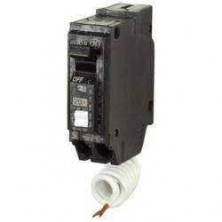 ARC FAULT CIRCUIT BREAKER 1 P