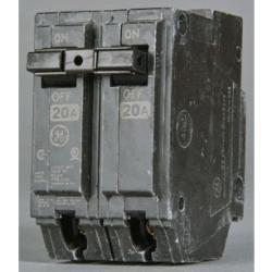 Kinstecks 60PCS Lever-Nut 1//2//3//5 Conducteur Connecteur /à Ecrou /à Levier Rapide Connecteur de Fil de C/âble Bornes de Connexion Automatique pour Fils Flexibles toronn/és Solides /électriques
