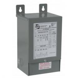 Hammond Encapsulated Transformer 6KVA 480 - 208Y/120