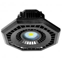 HORNER C60 SERIES 60 WATT LED
