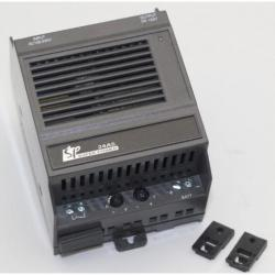 HE-X24-AS 36WATT POWER SUPPLY