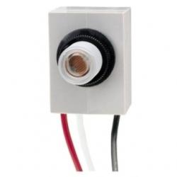 "120 V 50/60 HZ. 1800 WATT""T"" FIXED POSTION MOUNTING"