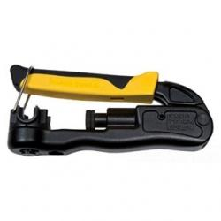 COMPRESSION CRIMPER LATERAL