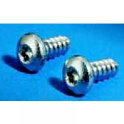 5 5 X 13 TORX PAN HD TAP SCR PKG OF 300