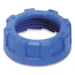 PLASTIC INSULATING BUSHING