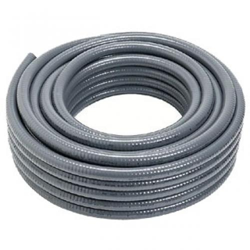 3/4 IN NM LIQUIDTIGHT 100 FT COIL