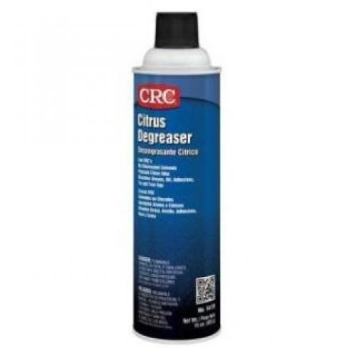 CITRUS DEGREASER